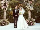 Đến Song Hye Kyo vừa giỏi, vừa giàu, vừa đẹp, 36 tuổi mới lấy chồng, thì chúng ta làm sao phải vội?