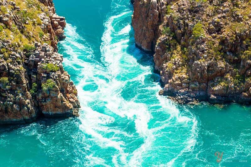 12 kiệt tác thiên nhiên đẹp xuất thần không thể bỏ lỡ khi du lịch Úc-2