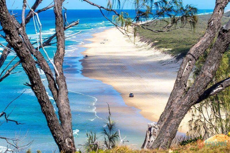 12 kiệt tác thiên nhiên đẹp xuất thần không thể bỏ lỡ khi du lịch Úc-4