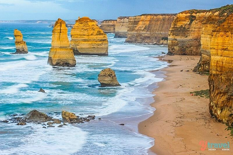 12 kiệt tác thiên nhiên đẹp xuất thần không thể bỏ lỡ khi du lịch Úc-5