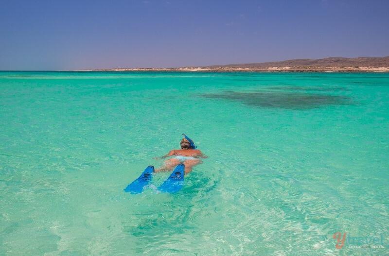 12 kiệt tác thiên nhiên đẹp xuất thần không thể bỏ lỡ khi du lịch Úc-6