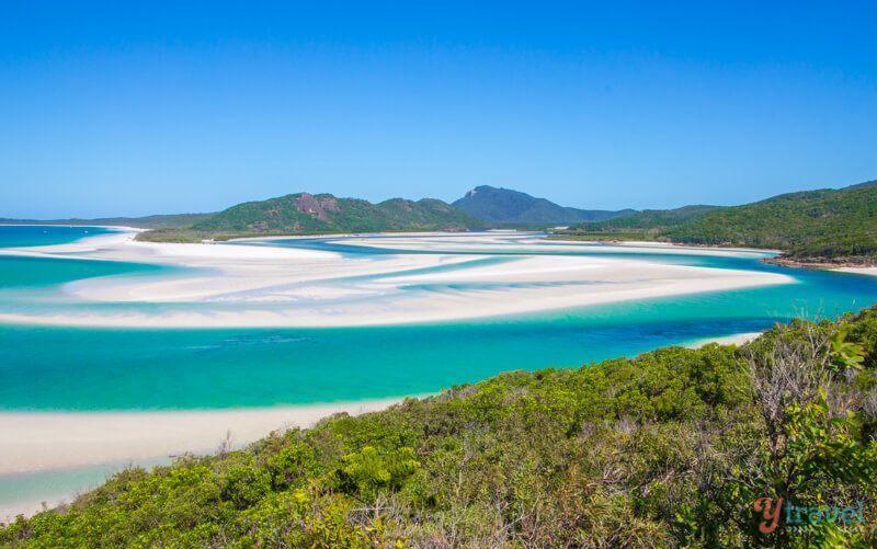 12 kiệt tác thiên nhiên đẹp xuất thần không thể bỏ lỡ khi du lịch Úc-9