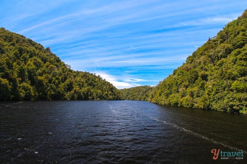 12 kiệt tác thiên nhiên đẹp xuất thần không thể bỏ lỡ khi du lịch Úc-12