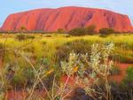 12 kiệt tác thiên nhiên 'đẹp xuất thần' không thể bỏ lỡ khi du lịch Úc