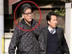 Cái chết của bé gái người Việt khiến cả nước Nhật từ hoang mang đi đến phẫn nộ-7