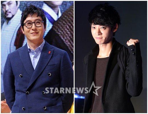Sao Hàn 2/1: Jung Joon Young 2 Night & 1 Day suy sụp khi biết ngôi sao Reply 1988 qua đời-2