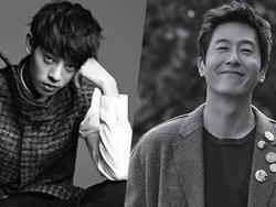 Sao Hàn 2/1: Jung Joon Young '2 Night & 1 Day' suy sụp khi biết ngôi sao 'Reply 1988' qua đời