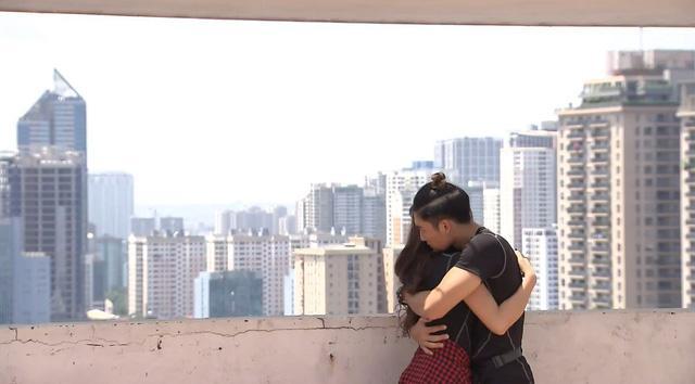Ghét thì yêu thôi tập 18: Mãn nhãn màn khóa môi của Du và Kim-2