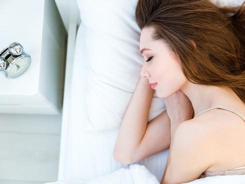 Những thói quen nên biết giúp làm đẹp da của bạn-1