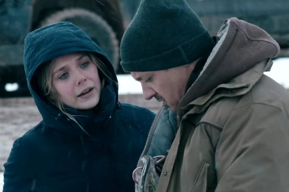 Bê bối tình dục của Harvey Weinstein khiến hàng loạt phim chịu cảnh hẩm hiu-7