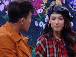 Hot girl - hot boy Việt 3/11: Phải đi công tác, Huyền Baby dự trữ sữa mẹ cả tuần cho quý tử-11