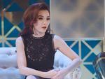 Quang Vinh lần đầu chia sẻ: Tôi sốc đến mức muốn bỏ nghề hát khi bố mẹ ly hôn-4