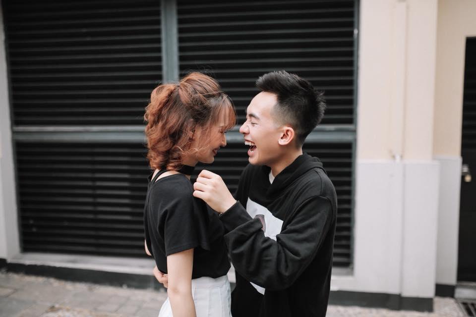 Hot girl - hot boy Việt 3/11: Phải đi công tác, Huyền Baby dự trữ sữa mẹ cả tuần cho quý tử-3