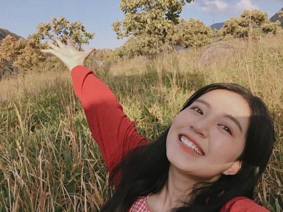 Hot girl - hot boy Việt 3/11: Phải đi công tác, Huyền Baby dự trữ sữa mẹ cả tuần cho quý tử-10