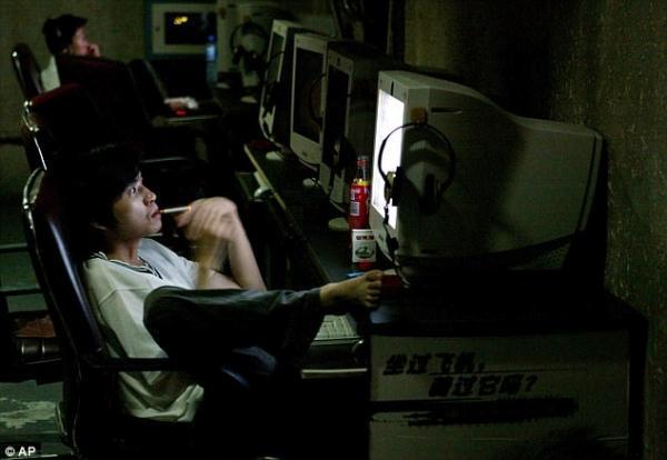 Địa ngục trần gian trong trại cai nghiện Internet: Đánh đập bằng thước sắt, nhốt trong phòng kín-1