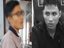 Ảnh hot trong tuần: Thanh niên Sài Gòn ép bạn gái phá thai gây phẫn nộ, nam sinh 9X giết người dã man ở Royal City