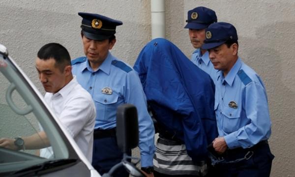 Những vụ giết người hàng loạt gây rúng động nước Nhật-3