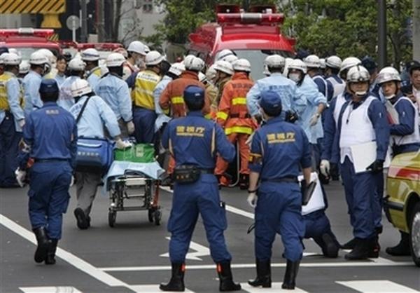 Những vụ giết người hàng loạt gây rúng động nước Nhật-4