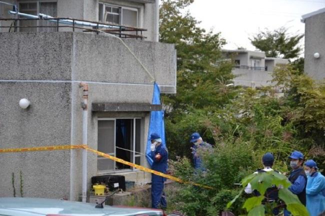 Những vụ giết người hàng loạt gây rúng động nước Nhật-2