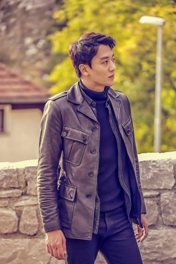 Sao Hàn 3/11: Song Hye Kyo cảm ơn đã chúc phúc chúng tôi bằng sự quan tâm, thấu hiểu và tình yêu-7