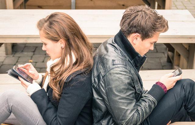Yếu tố duy nhất khiến đối phương thích bạn ngay từ buổi hẹn hò đầu tiên-1