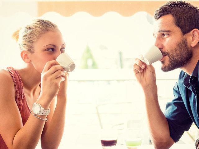 Yếu tố duy nhất khiến đối phương thích bạn ngay từ buổi hẹn hò đầu tiên-2