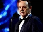 8 nhân viên phim 'House of Cards' bị Kevin Spacey tấn công tình dục