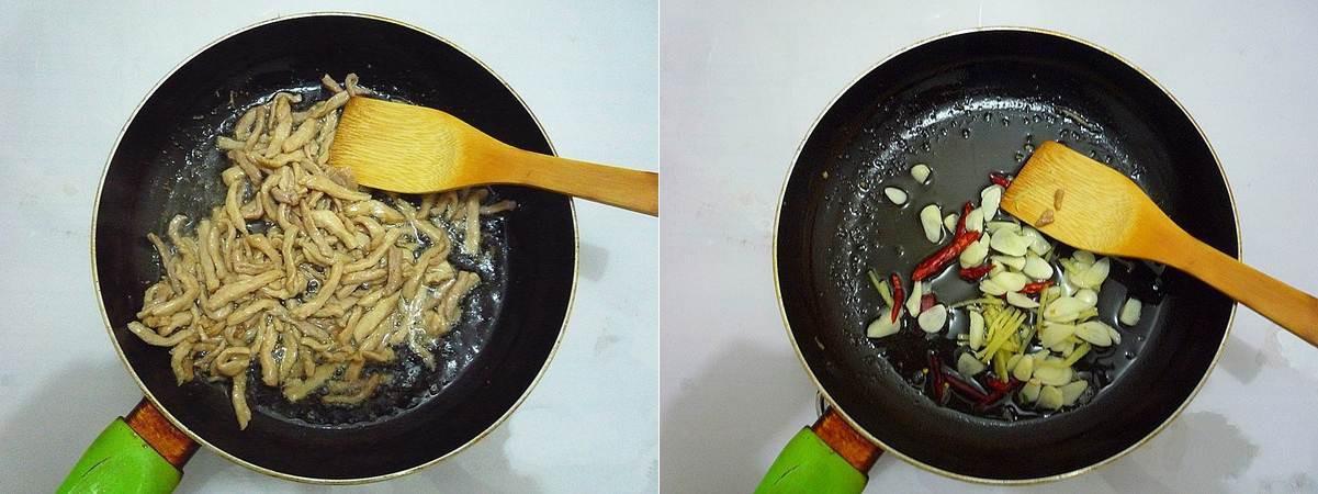 Thêm biến tấu rau muống xào cực ngon bạn không thể bỏ qua-3