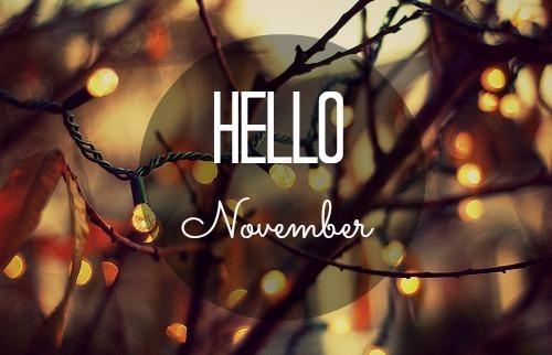 Tháng 11 này, con giáp nào sẽ có chuyện tình yêu ngọt ngào và đẹp như mơ?-1