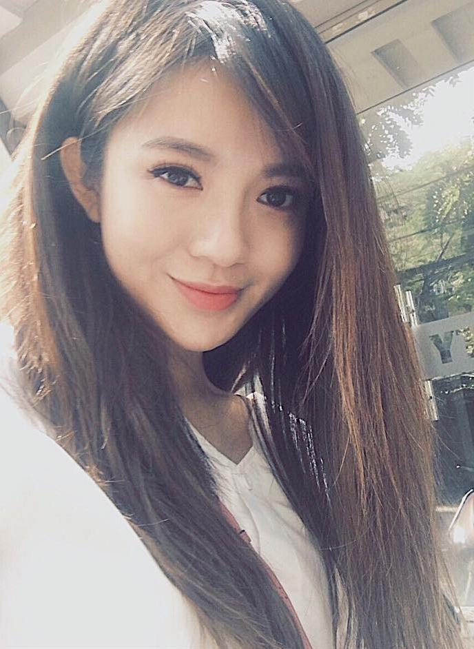 Hot girl - hot boy Việt 4/11: Phan Thành liên tiếp khẳng định chuyện có người yêu-7