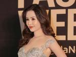 Tin sao Việt 4/11: Hoa hậu Lê Âu Ngân Anh than khổ vì sở hữu gương mặt không ăn ảnh