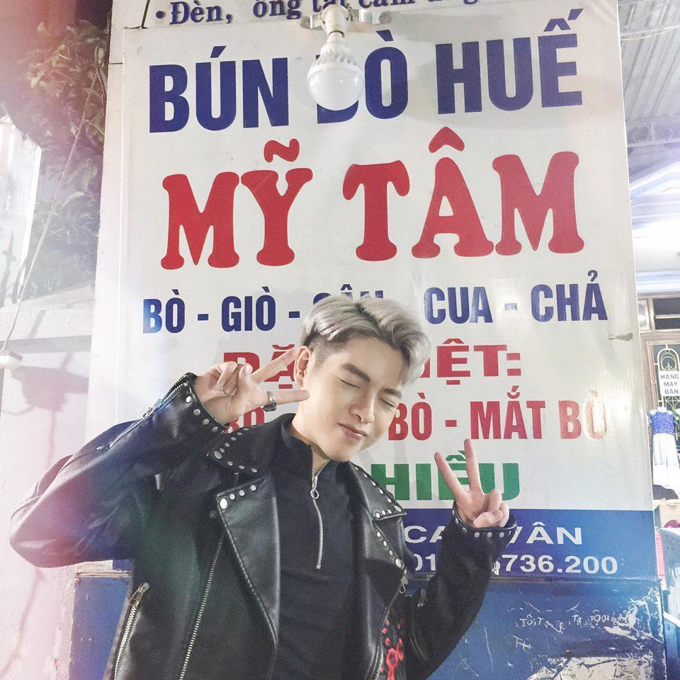 Tin sao Việt 4/11: Hoa hậu Lê Âu Ngân Anh than khổ vì sở hữu gương mặt không ăn ảnh-2