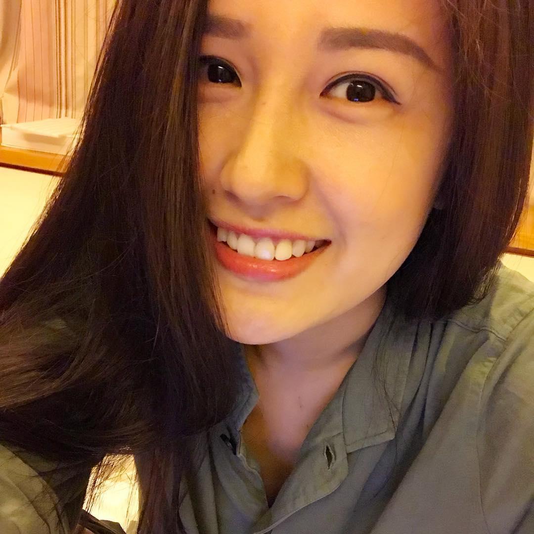 Tin sao Việt 4/11: Hoa hậu Lê Âu Ngân Anh than khổ vì sở hữu gương mặt không ăn ảnh-10