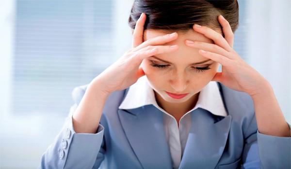 Những triệu chứng của bệnh hạ canxi, kiểm tra ngay để đối phó kịp thời-1