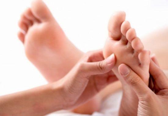 Những triệu chứng của bệnh hạ canxi, kiểm tra ngay để đối phó kịp thời-2