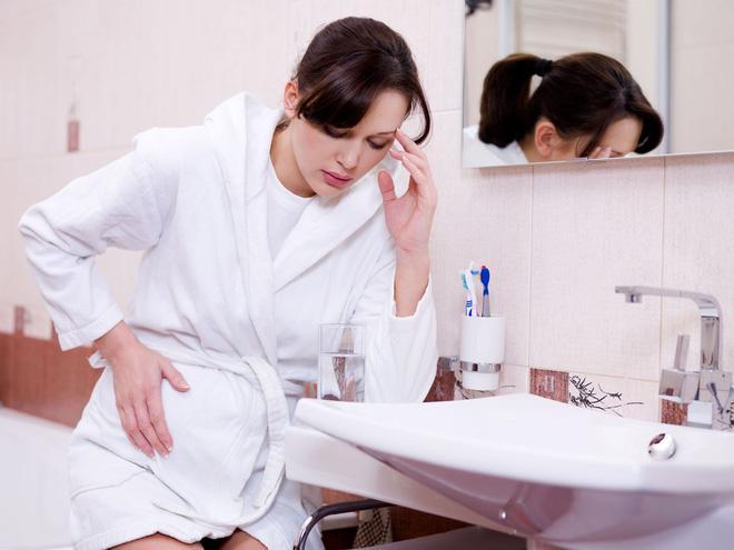 Những triệu chứng của bệnh hạ canxi, kiểm tra ngay để đối phó kịp thời-3