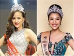 Đi thi trong âm thầm, Khánh Ngân xuất sắc đăng quang Hoa hậu Hoàn cầu 2017-12