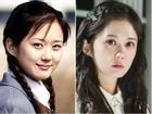Sao Hàn 4/11: Jang Na Ra và đẳng cấp nhan sắc 'trẻ mãi không già'