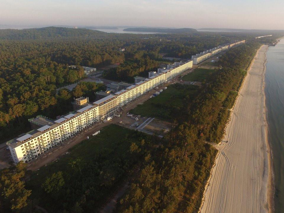 12 khách sạn đồ sộ bỏ hoang trên thế giới-5