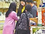 Gần 1 năm nỗ lực uống thuốc và cân bằng cuộc sống, người đẹp 'Diệp Vấn' cuối cùng đã mang bầu cho thương gia Hồng Kông