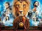 Đạo diễn tập 'Captain America' đầu tiên giải nghệ với 'Narnia 4'