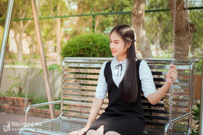 10X gây sốt khi biến hit triệu view của Soobin Hoàng Sơn thành bản dân ca ví dặm cực ngọt-2