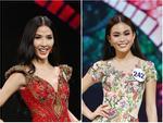 Trưởng BTC Hoa hậu Hoàn vũ Việt Nam lên tiếng khi tổ chức vòng bán kết đúng dịp mưa bão-2