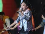 Tiểu Diva Như Ngọc hát hit triệu views Em gái mưa phiên bản tình mẹ-1