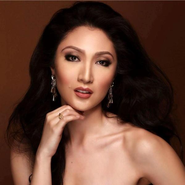 Tân Hoa hậu Trái đất người Philippines bị chê già và kém sắc-7