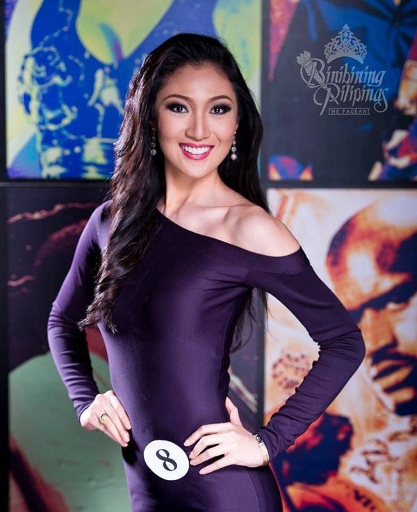 Tân Hoa hậu Trái đất người Philippines bị chê già và kém sắc-9