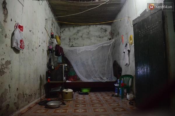 Chuyện lạ giữa Hà Nội: Người mẹ 29 tuổi sinh 8 người con trong vòng 12 năm-5