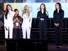 Clip: T-ara bật khóc trước món quà tái hiện 8 năm ca hát đầy chông gai từ fan Việt