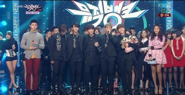 Lùm xùm những chiến thắng bị nghi gian lận của idol Kpop-4
