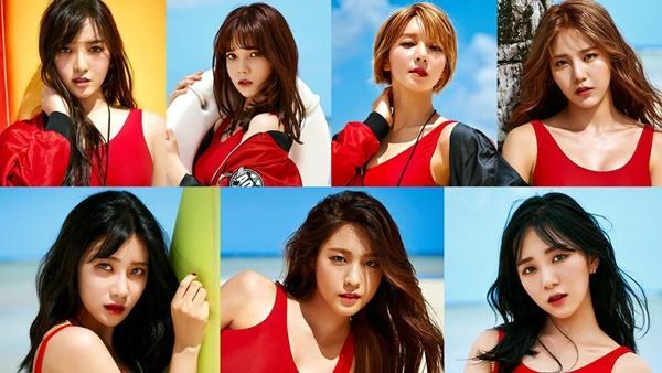 Lùm xùm những chiến thắng bị nghi gian lận của idol Kpop-5
